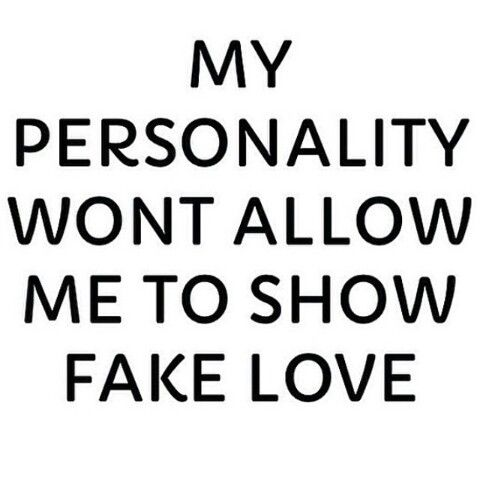 Love Is Fake Quotes Interesting 48 Fake Love Quotes Best Fake Love Quotes And Sayings