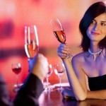 5 Things Women Should Learn before They Start Dating