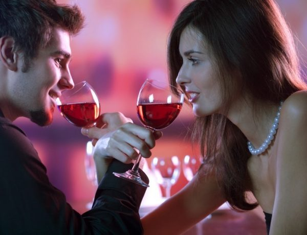 Why Dating Is Important In A Relationship