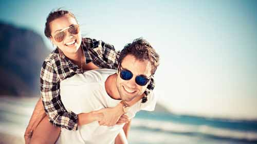 3 Simple Healthy Relationship Tips for Couples