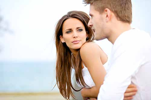 Sweet Things To Say In A New Relationship