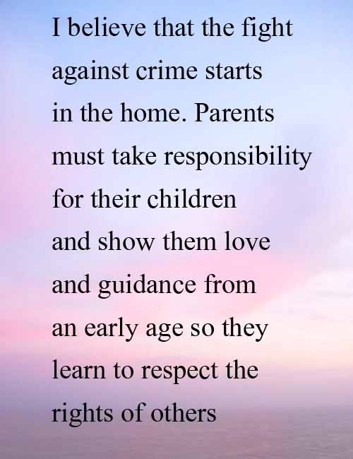 Best Age Quotes