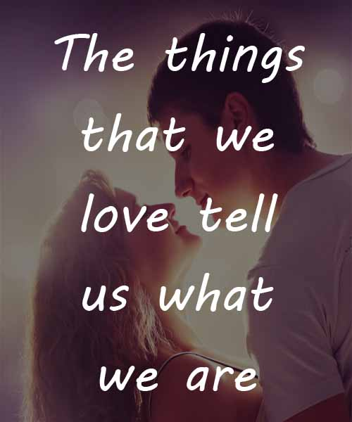 10 Best Love Quotes Of All Time Best Quotes About Love