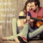 Best relationship quotes