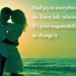 Beautiful Relationship Quotes