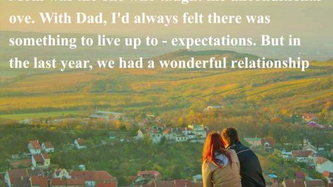 Greatest Relationship Quotes