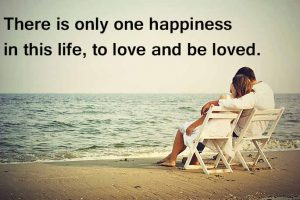 10 Romantic Love Quotes for Him with Beautiful Images