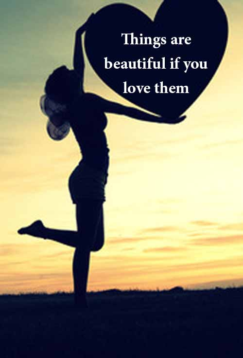 The 10 Beautiful Love Quotes To Help You Say I Love You