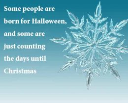 10 Best Christmas Quotes of All Time | Quotes about Short Christmas