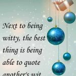 Christmas Quotes For Friends (2)