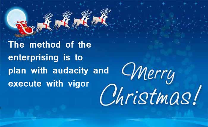 10 Best Christmas Quotes For Friends   Christmas Wishes for Friends
