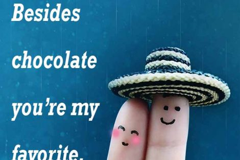 10 Best Funny Love Quotes That Will Make You Laugh