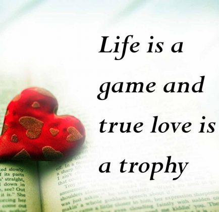 10 True Love Quotes with Images for Her and Him