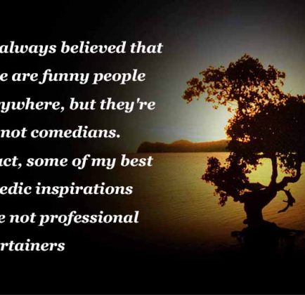 10 Best Funny Inspirational Quotes | Hilarious But Motivational Quote