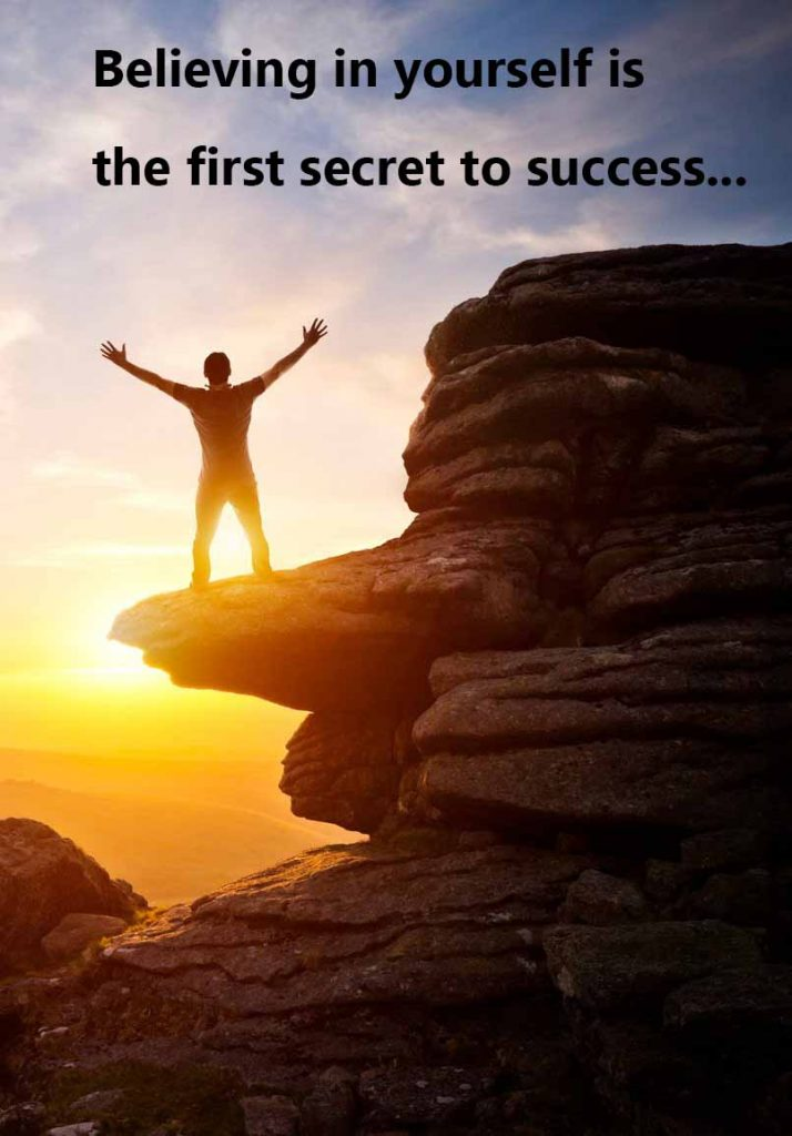 10 Inspirational Quotes about Success With Pictures