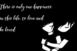 10 Best Love Quotes for Her With Beautiful Images