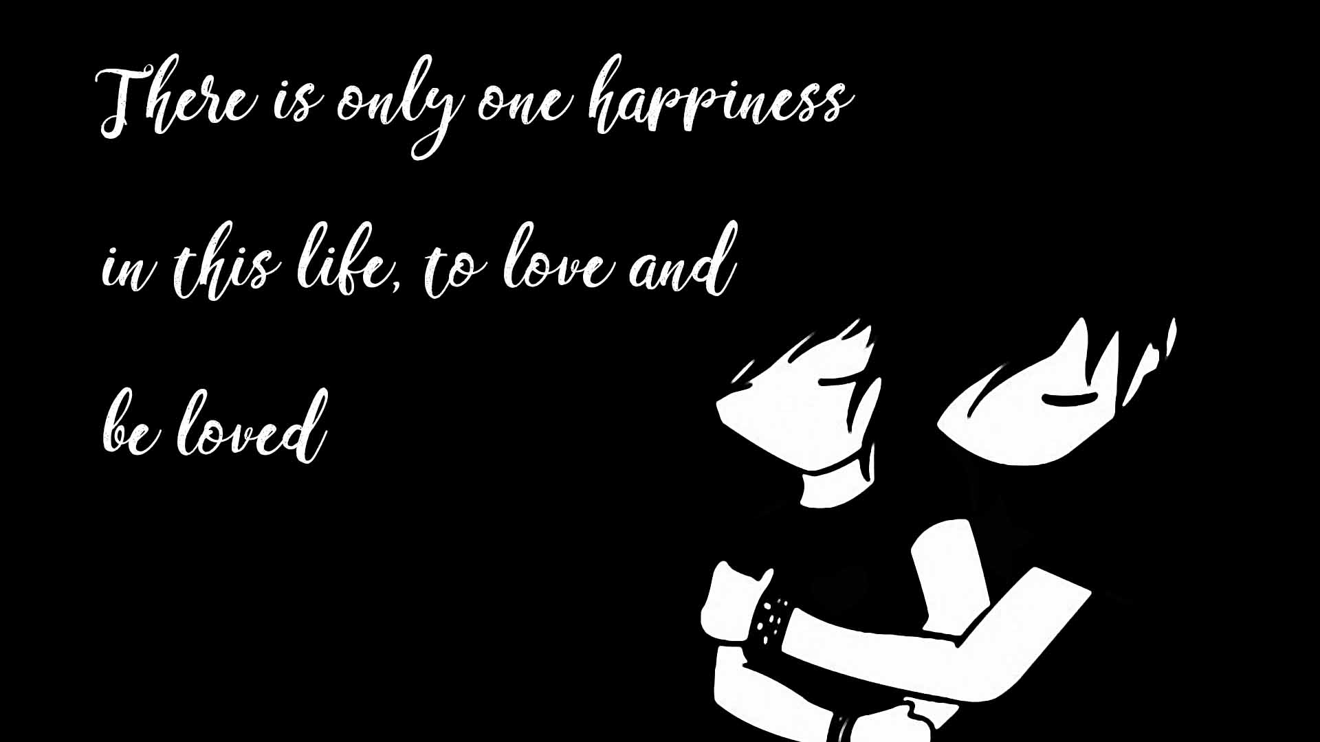 Love Quotes For Her 10 Best Love Quotes For Her With Beautiful Images