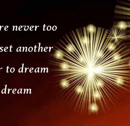10 New Year Quotes For Friends With Beautiful Images