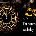 new year quotes for friends (9)