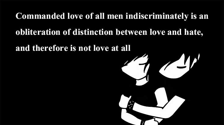 10 Heart Touching Sad Love Quotes With Beautiful Images