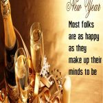happy new year wishes quotes (9)