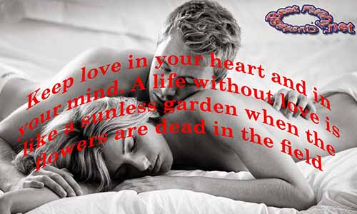 10 best love quotes of all time best inspiring love quotes