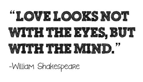 10 famous william shakespeare love quotes best love quote