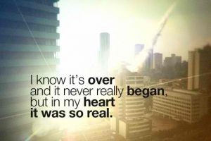 10 Fake Love Quotes | Best Fake Love Quotes And Sayings