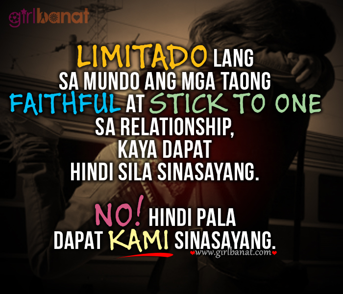 10 Best Tagalog Love Quotes for Him