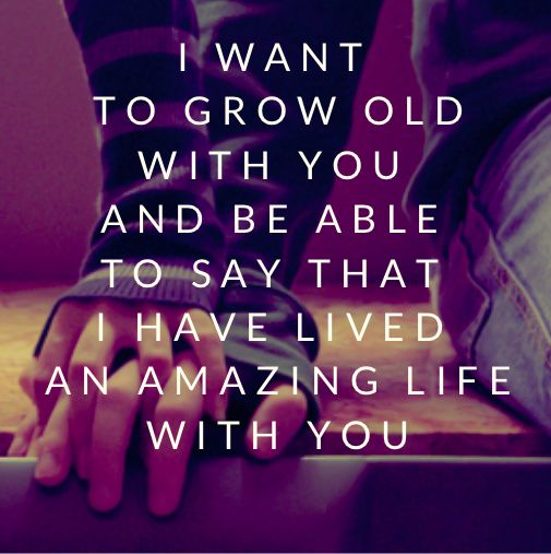 10 Cute Love Quotes From the Heart With Romantic Images