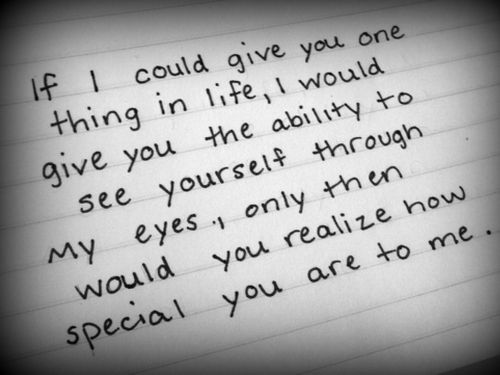10 Inspirational Love Quotes for Long Distance Relationships