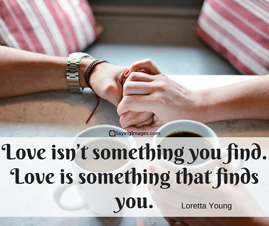 10 Quotes About Life And Love | Best Qutes About Life And Love