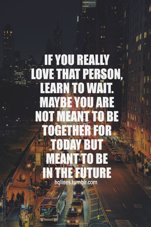 10 Unsure Love Quotes | Best Love Quotes For You