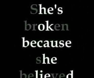 10 Broken Heart Love Quotes | Quotes About Broken Heart