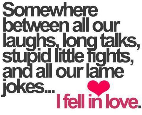 10 Best Funny Love Quotes Of All Time | Quotes About Funny Love