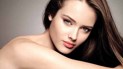 Simple Natural Beauty Tips & tricks : You Must Try