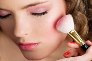 4 Amazing Beauty Tips For Teens : Easy & Simple