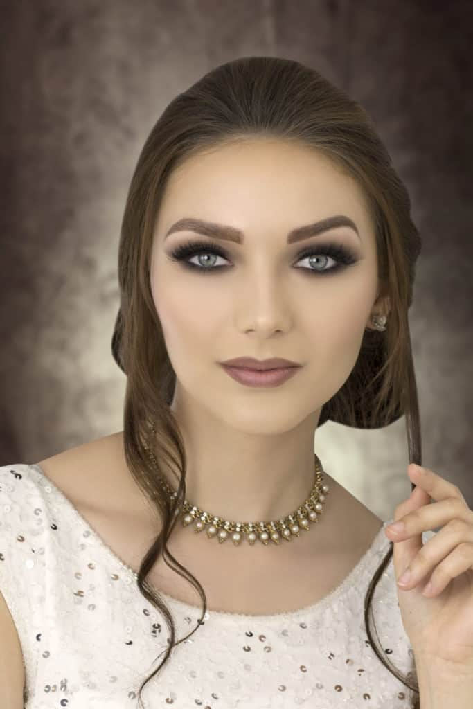 5 Amazing Bridal Makeup Tips Every To Give a Beautiful Stunning Look