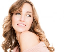How To Give Your Hair A Beautiful Stunning Look