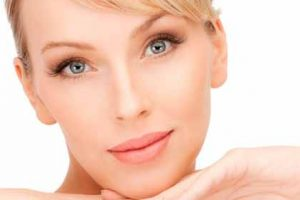 The Secret Behind Your Beautiful Skin : Beautiful Skin Care Tips