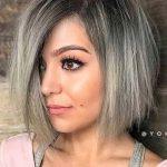 30 Cute Bob Hairstyles For Fine Hair 2020: best Short & Long Hairstyle