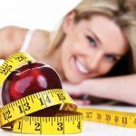 Eight Best Slimming Diet Plans Secrets You Need To Know