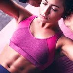 How To Lose Weight Fast For Women - 5 Amazing Tips