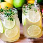 Five Fantastic Healthy Drinks To Lose weight Fast At Home