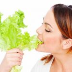 Five Risk Free Slimming Foods To Eat   Extremely Low Calorie
