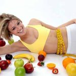 5 Healthy Recipes For Weight Loss - Don't Miss !