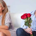 Dating Mistakes and How to Resolve Them