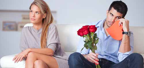 6 Most Common Dating Mistakes And How To Resolve Them