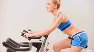 4 Effective Cardio Exercises To Lose Weight Fast At Home