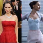 6 Crazy Celebrity Weight-Loss Secrets We Approve Of